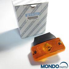Original FIAT Seitliche Leuchte Begrenzungsleuchte DUCATO 250 er =  71749250
