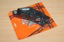 GUIDE CHAINE ARRIERE  pr KTM 250 350 450 SX SX-F ....Ref: 77304070210 *ORIGINAL