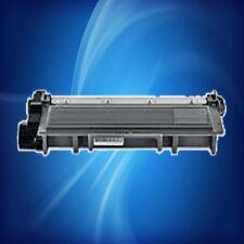 1pk Toner for Brother TN660 HL-L2340DW L2360DW L2380DW MFC-L2700DW MFC-L2720DW