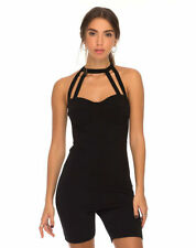 Unitard Jumpsuits, Rompers & Playsuits for Women