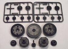 New Tamiya 'G' Gear Parts For TT02/TT02B/TT02D Type S Drift (TT-02/TT-02B) 51531