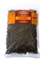 Premium Whole Cloves by Its Delish, 1 lb