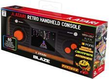 Console Rétro Atari Portable PAC MAN Neuf sous blister