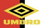 Sheffield United Retro Blades Umbro Felt Score Football Shirt Soccer Draw Top H