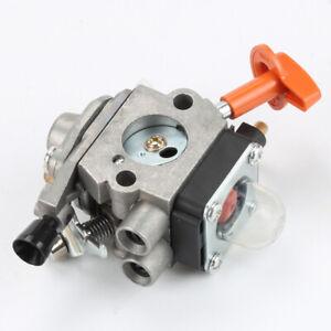 Carburetor for Stihl FS90R FS100 FS110 FS87 FS87R FS90 FS90K String Trimmer Carb