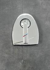 Wico/Jado Sichtbares-Teil Helios or 2001, UP-Teil für Dusche OVP, Nr.805/061/000