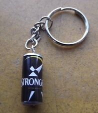Great Present idea. Strongbow Beer Can Keyring BN