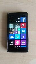 Nokia  Lumia 930 - 32GB (Ohne Simlock) Smartphone - Schwarz