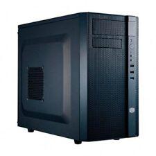 Cooler Master N200 - Nse-200-kkn1