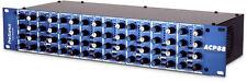 New PreSonus ACP88 8-Channel Compressor  Limiter Studio Gear