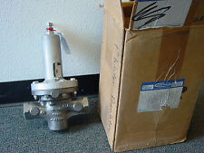 CASHCO DIFFERENCIAL PRESSURE REDUCING REGULATOR 1""