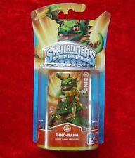 Dino-Rang Skylanders Spyros Adventure, Skylander Figur Erd Element, OVP-Neu