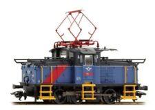 Artículos de escala H0 azules digitales Märklin para modelismo ferroviario
