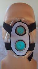 2 Ewot Masks Exercise with Oxygen Training twin port masks
