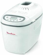 MACCHINA DEL PANE MOULINEX OW6101 1600 W