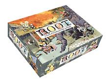 Leder Games LED01000 Root Board Game