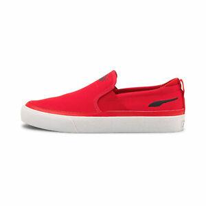 PUMA Men's Bari Z Slip-On Shoes Men size 9.5 New without Box Free shipping