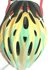Schwinn Starlet Youth Helmet - Sw75805-2