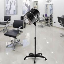 Trockenhaube Profi Haartrockner Ständer Haartrockenhaube Salon Friseur 1300W