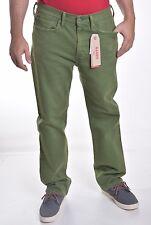 Levis 514 Men's $58 Authentic Wash Stretch Denim Jeans Choose Size & Color