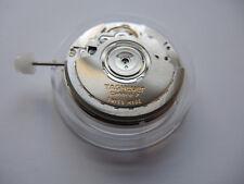 Neues Uhrwerk TAG Heuer Calibre 7, ETA 2892-A2, Kaliber 7, inkl. Stundenrad