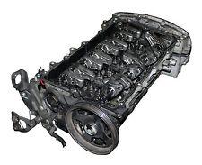 JAGUAR X-TYPE 2.0 D TDCi DIESEL ENGINE CYLINDER HEAD COMPLETE 2004-2008