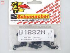 Schumacher Avant Supérieur Triangles superposés SST U1882N modélisme