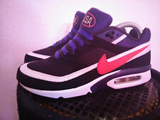 Nike Air Max BW Classic PREMIUM 819523-064 EU 40.5 / UK 6.5 / CM 25.5 / US 7.5