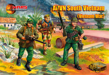 Mars 1/32 ARVN South Vietnam (Vietnam War) # 32009
