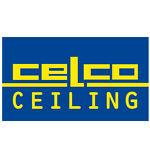 Celco Ceiling
