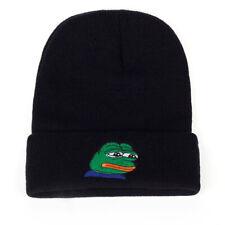 """Hatc - 1-6pk Lot de 6 /""""Hat-IMALS /'s Peluche chapeaux d/'hiver"""