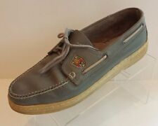 newest 61572 4dd32 Men s Casual Shoes