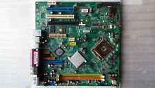 Medion MSI ms-7318, 775, via pt890, FSB 1066, ddr2 533, Raid, Firewire, 20033523
