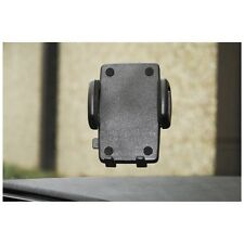 vehicle mount Holder FM2 for Dell Axim X30 X50v X51v