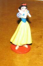 Disney Snow White Figure