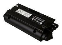 TN-580 Toner Cartridge for Brother HL-5240/ 5250/ 5280 MFC-8460/ 8660/ 8860