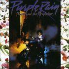 Prince - Purple Rain [New CD]