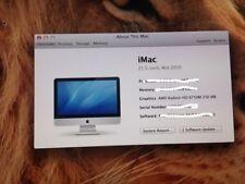 """iMac 21.5"""" A1311 Video Card Radeon HD 6750M 256MB  ##   703529 ##  3"""