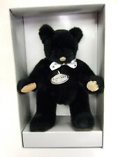 Gund - Vintage New - 1992- Collector's Bear - Limited Edition - Nwt Rare