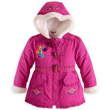 JAKO-O Baby Jacken, Mäntel und Schneeanzüge für Mädchen