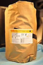 NEW SEALED Kodak Professional Endura Premier roll 11 inch X 288 feet
