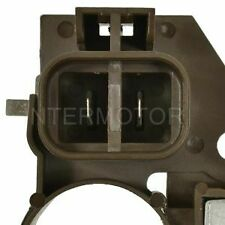 New Alternator Regulator Standard Ignition VR403
