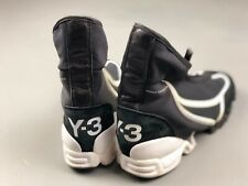 75b9a453a7268 Y-3 Athletic Shoes for Men for sale