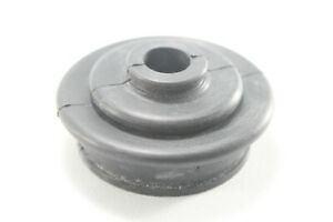 Kubota Rubber BOOT Gear Shift For M Series M5000 M5400 M5700 M6800 M8000 M9000