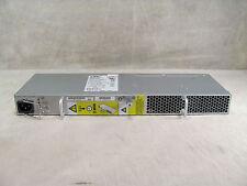 Emc Api P/N Api4Sg02 400W Power Supply Emc 071-000-410