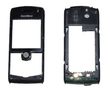 Genuine Original Blackberry 8100 Fascia Cover Housing Chassis
