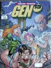 GEN 13 n°26 1998 ed. Image Star Comics  [G.209]