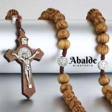 b7458b2d58d7 Collar de bisutería de madera | Compra online en eBay
