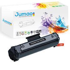 Toner type Jumao compatible pour Canon LBP-810 5585i 1110SE 800, Noir 2500 pages