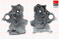 NEW OIL PUMP FOR HYUNDAI ACCENT IV i20 i30 ix20 1.4 1.6 16V G4FC G4FA